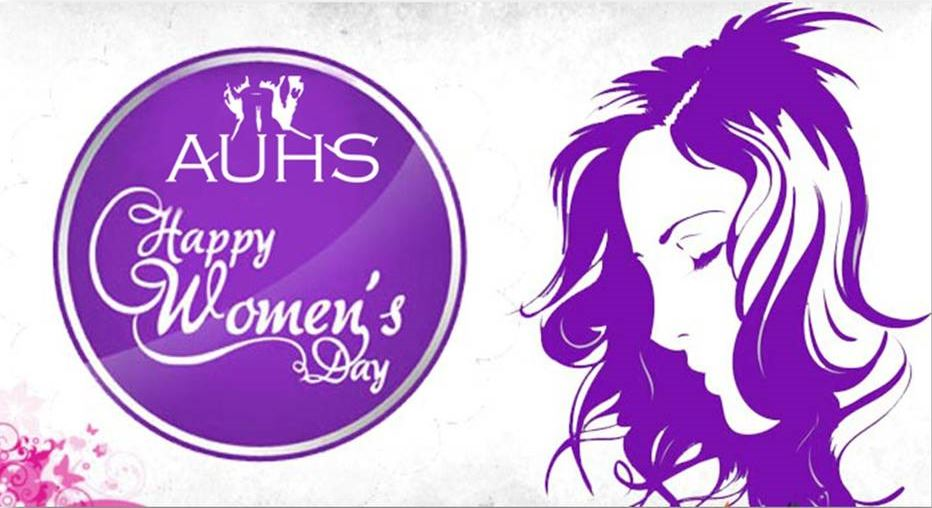 womensdaygraphic